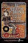 EL AMULETO DE BRONCE